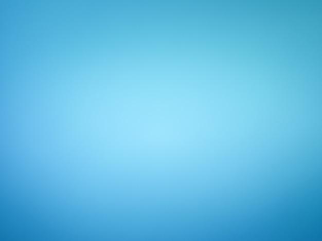 Простой синий градиентный светлый фон с ретро-цветом, космос для текста составное изображение, веб-сайт, журнал или графика для рекламной кампании