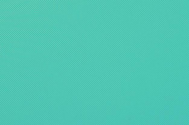 抽象的なレトロな青の表面のテクスチャの背景テキストまたは画像の背景のデザインのための私たちのスペースを使用