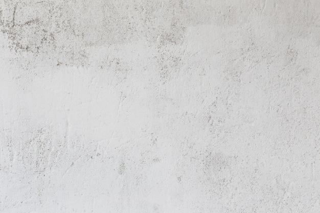 古い灰色のセメントエイド背景