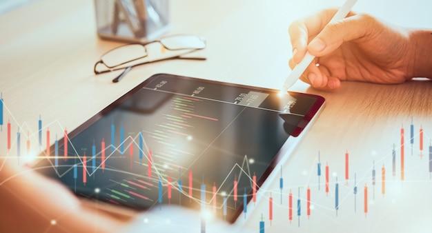 Концепция фондового рынка