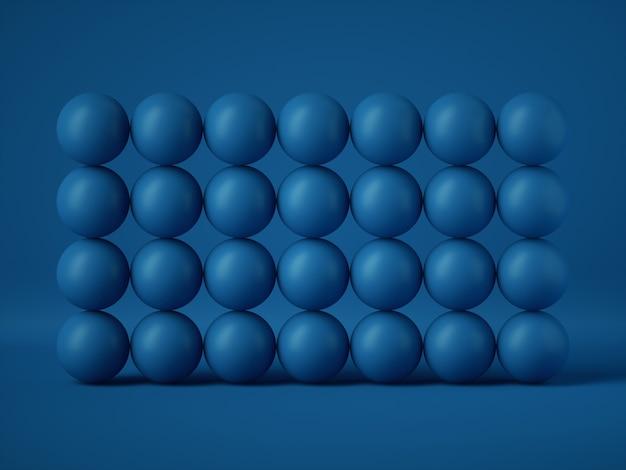 幾何プリミティブ形状