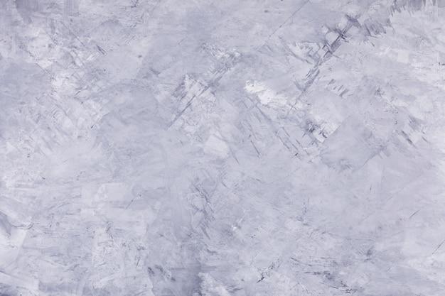 灰色のコンクリートテーブルの背景テクスチャ