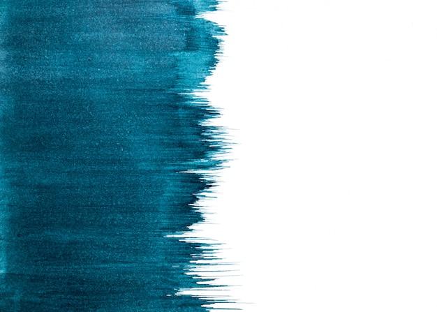 芸術的な水彩画