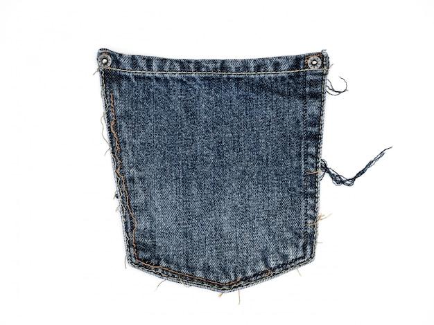 Джинсы джинсовая текстильная текстура