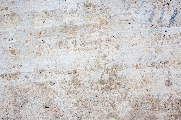 Бетонная стена гранж текстуру фона