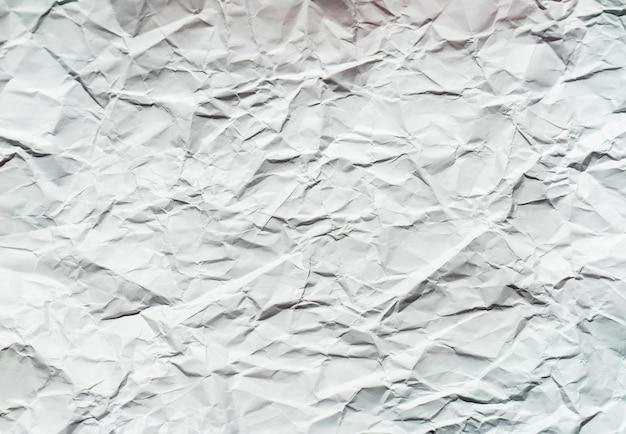 紙のカラフルな背景