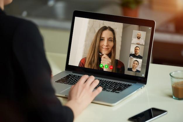 искали, что фото через ноутбук с эффектами него