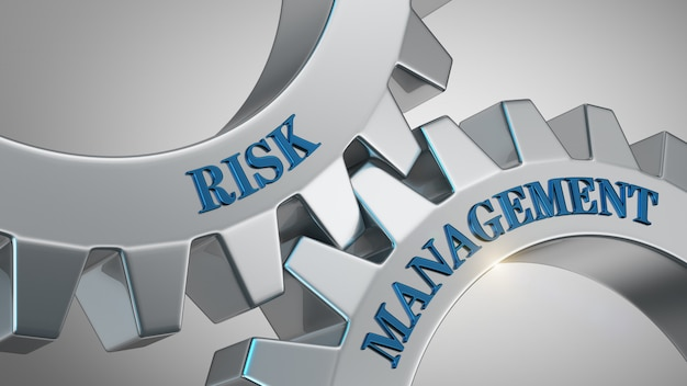 Фон управления рисками
