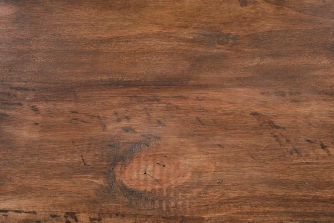 Гладкая деревянная текстура