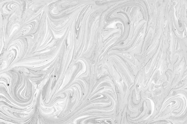 灰色と白の抽象的な背景