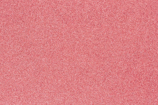ピンクの騒々しい背景