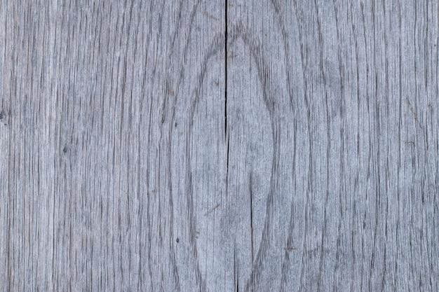 古い木製合板の上昇図