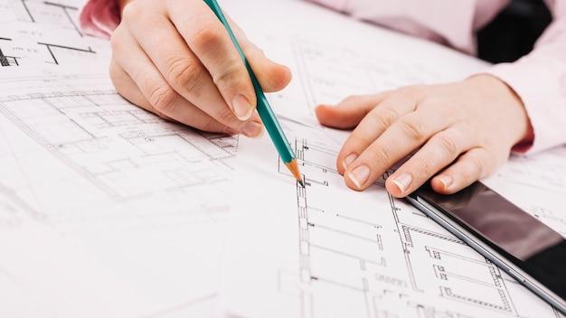 建築計画の建築概念