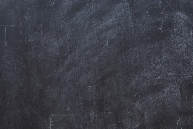 Пустая школьная доска