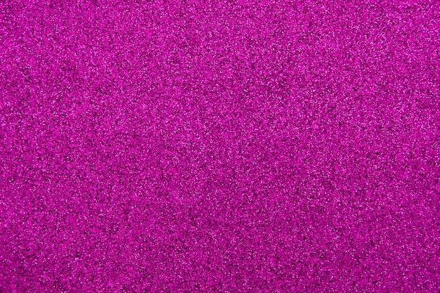 紫色のテクスチャ付きの背景のフルフレームショット