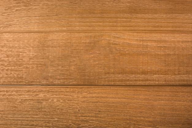 木製のテクスチャ付きの背景のフルフレーム