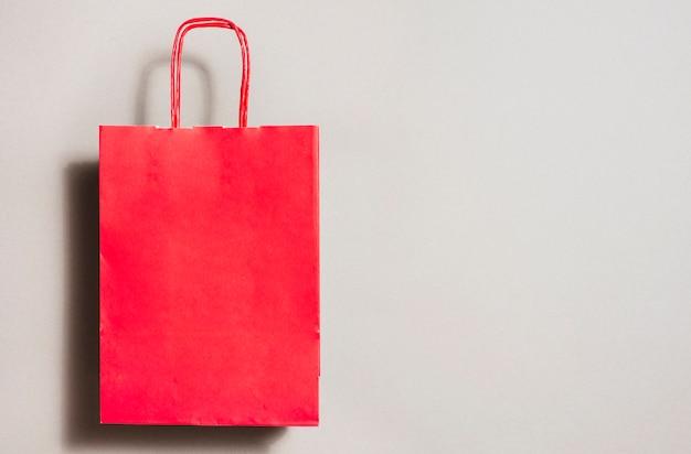 リトルショッピングカート