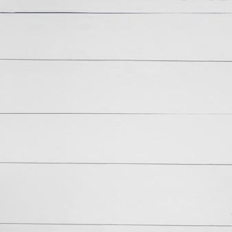 Крупный план белый деревянный стол