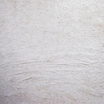 Бетонный фон текстуры