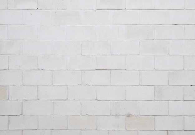 ストーンまたはレンガの壁の質感