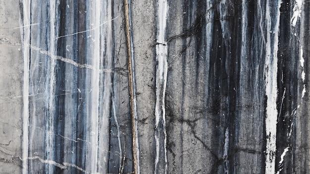 Фон мраморной текстуры