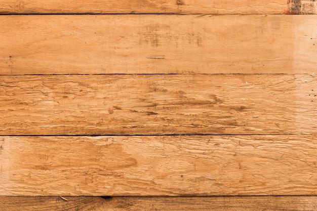 Фон текстуры древесины