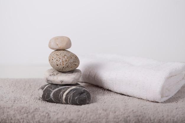 Состав ванных или спа-объектов