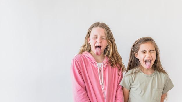 子供の表現
