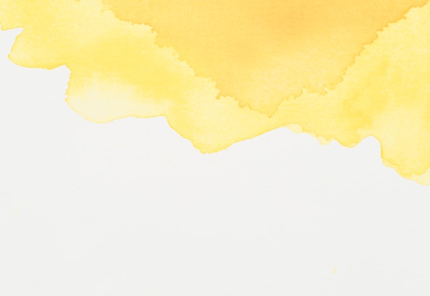 明るい黄色染料の染色