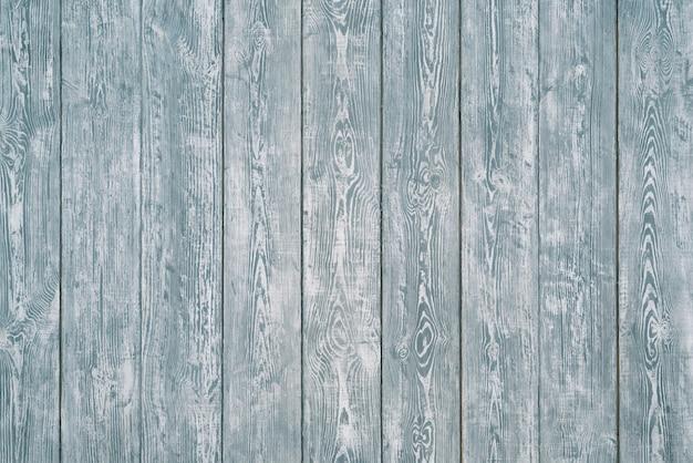 フルフレームの木製の背景