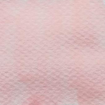 Бесшовные текстурированный узор фона