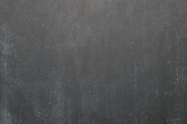 空白の空の背景