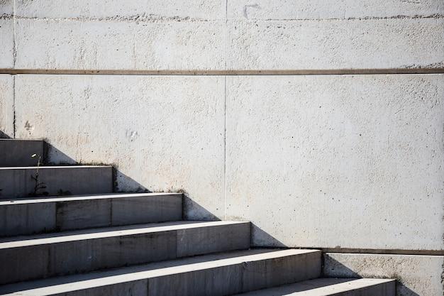都市階段の詳細