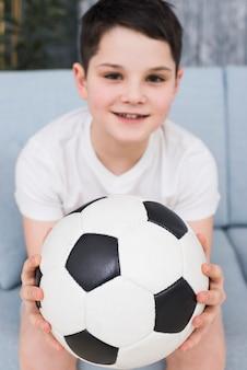 子供スポーツ