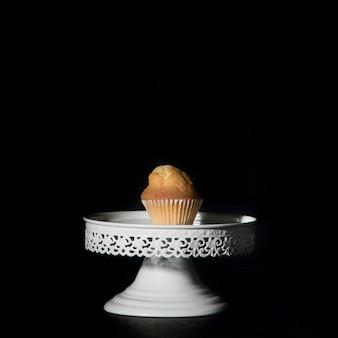 カップケーキ爆発