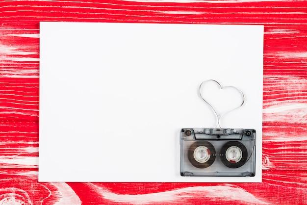 テープカセット