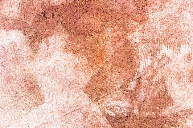 Текстура стенового камня