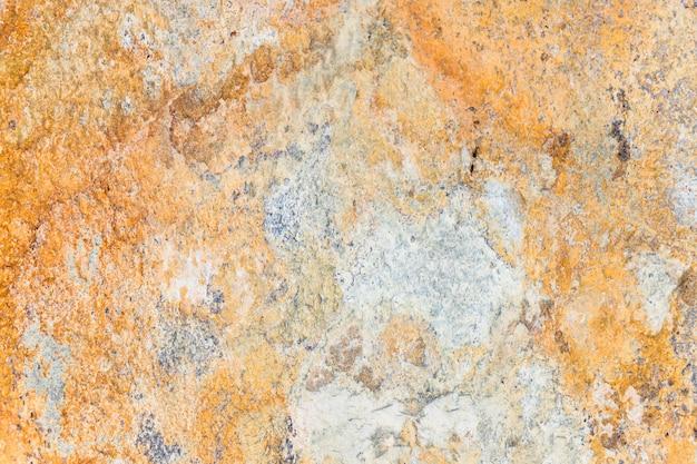 Текстура мраморной стены