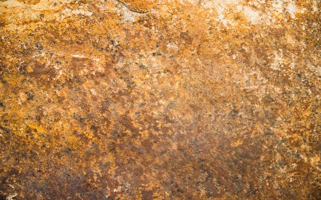 素朴なダークブラウンの大理石の質感と自然な風合い