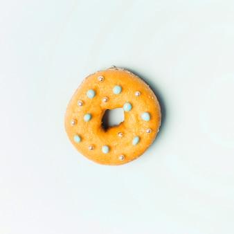 Пончик