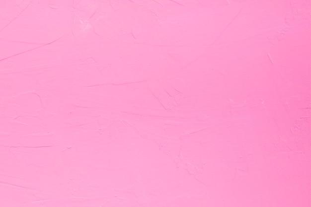Розовый фон