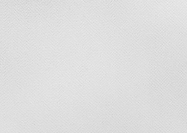 Белая бумага текстура фон