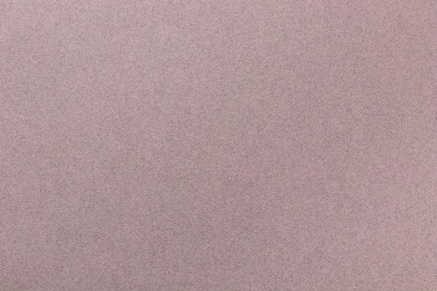 茶色の紙のテクスチャ背景