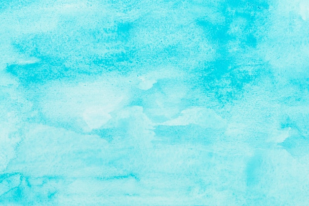 水彩スプラッシュバックグラウンド