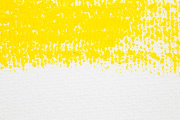 Красочная текстура окрашенной бумаги