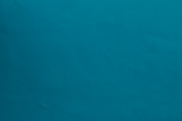濃い青のテクスチャ背景のフルフレーム