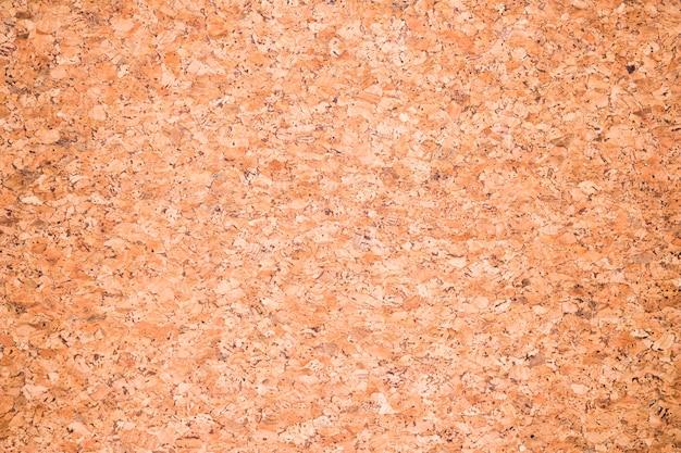 Деревянная коричневая текстура