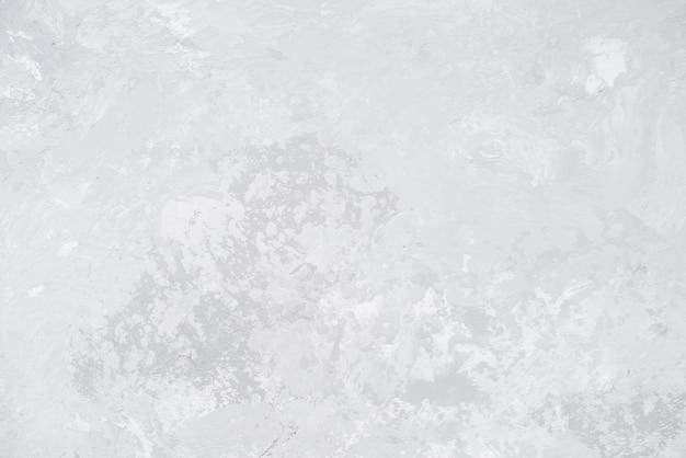 灰色のコンクリートの壁の装飾的な背景