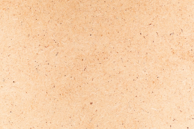 茶色のコルクの装飾的な背景