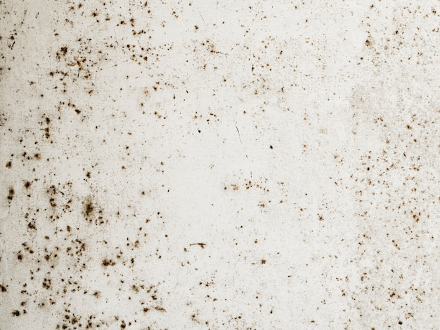 Выветривания окрашенные стены текстурированные